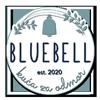 Kuća za odmor - Blue Bell